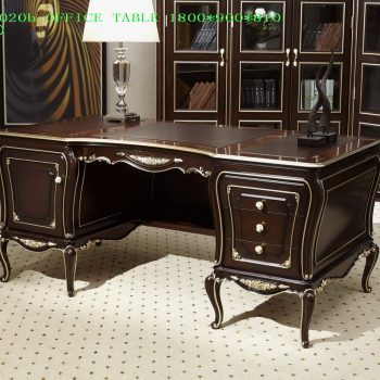 Стол письменный FES-B3020b-OFFICE-TABLE