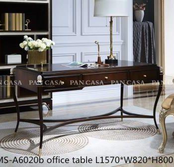 Стол письменный MS-A6020b office table