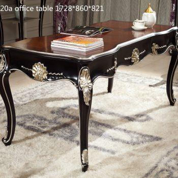 Стол письменный OL-D4020a-Office-table