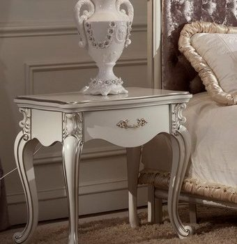 SM-A1002b nightstand
