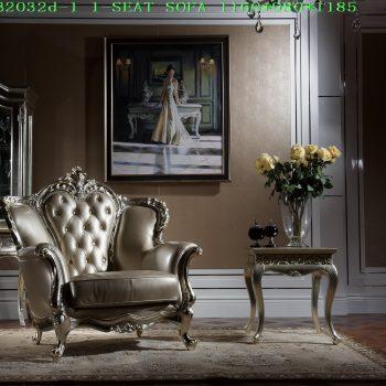 Кресло YM-B2032d-1-1-SEAT-SOFA