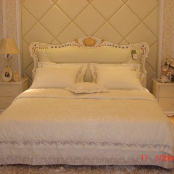 Кровать 395
