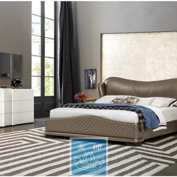 Кровать AST-07686