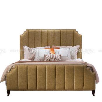 Кровать CL-A1001e