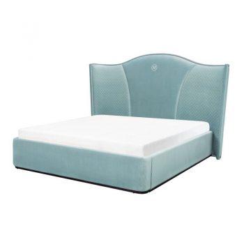 Bed MZ-A7001D-2
