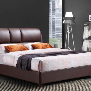 Кровать GL-07728
