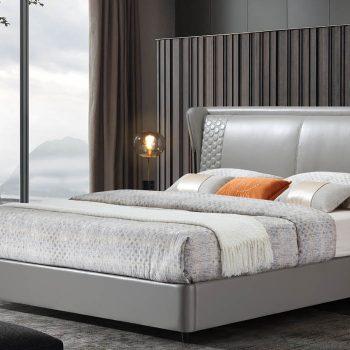 Кровать GL-07731