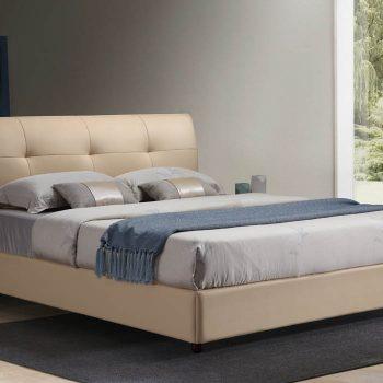 Кровать GL-07730
