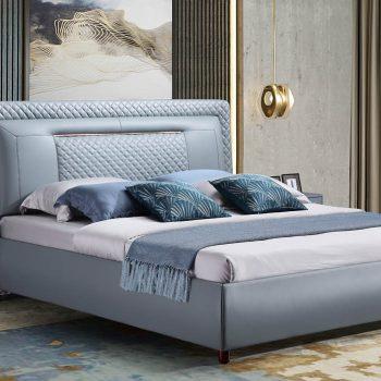 Кровать GL-07732