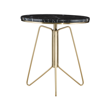 Кофейный столик BL-1035f
