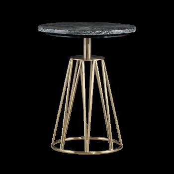 Кофейный стол BL-A1035