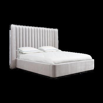 Кровать GE-A3001a