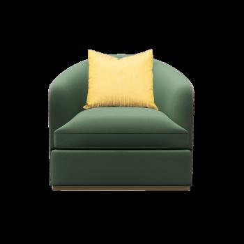 Кресло-GEA3025a
