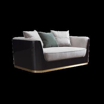 Мягкая мебель GE-A3032b