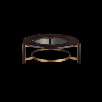 Кофейный стол GE-A3034
