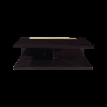 Журнальный стол GE-A3034c