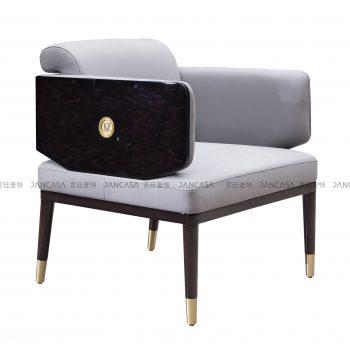 Кресло MZ-A7025d