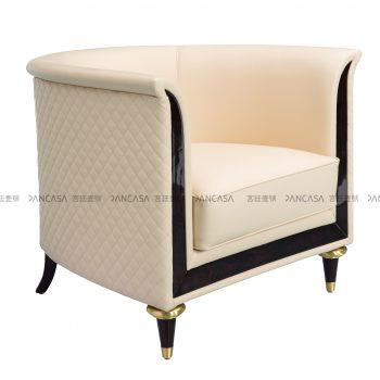 Кресло MZ-A7025e