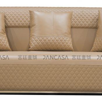 Мягкая мебель MZ-A7032n