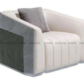 Мягкая мебель MZ-A7032u