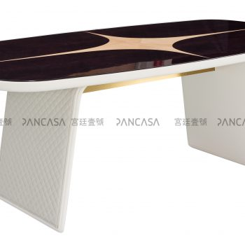 Стол обеденный MZ-A7050