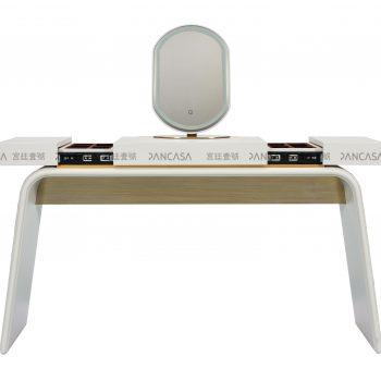 Туалетный столик MZ-A7005b