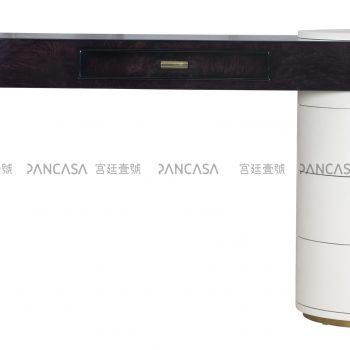 Туалетный столик MZ-A7005c