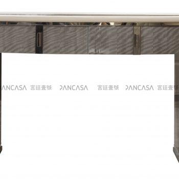 Туалетный столик MZ-A7005f
