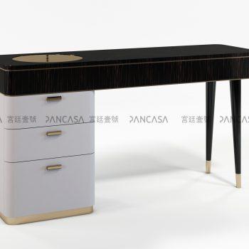 Туалетный столик MZ-A7005e