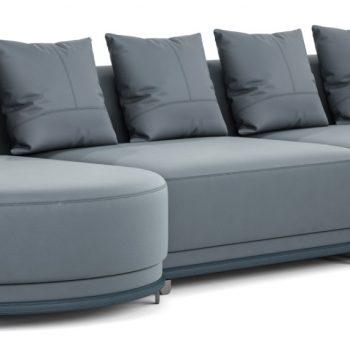 Мягкая Мебель HG-A6033a