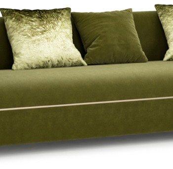 Мягкая мебель HG-A6032d